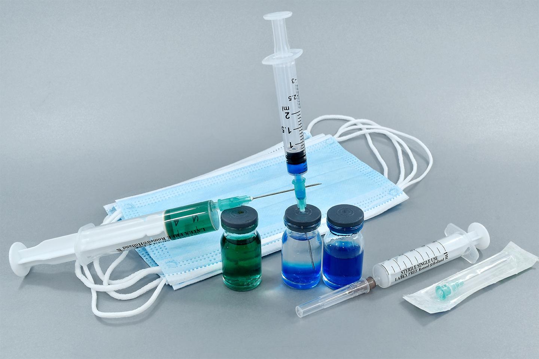 Dr. Geert Vanden Bossche warns world of impending global catastrophe from effects of COVID-19 vaccine